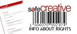 Safe Creative #1006070002974