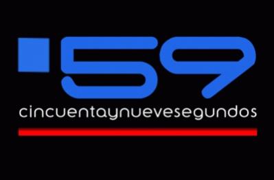 El juego de los números de Psicólogos Málaga - Página 3 6a014e6089cbd5970c014e60f42814970c-pi