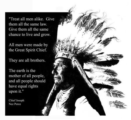 ChiefJoseph.jpg Chief Joseph image by cowgirl80