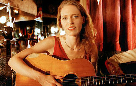 110710_gillian_welch