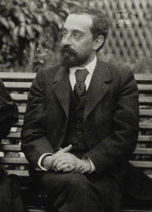 Joanmaragall