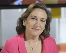 Victoria Prego