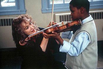 Meryl_streep_a_child_music_of_the_heart_001