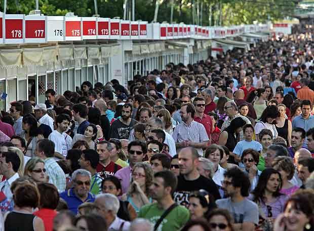Feria_libro_Madrid_1