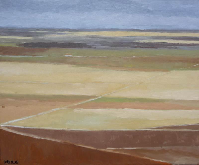 Casrtilla-leon-paisaje