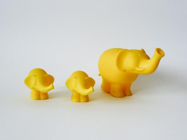 Misc_elephants