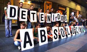Acto_carteles_absolucion
