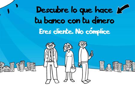 Banca_limpia