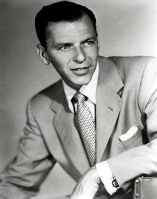 Frank_Sinatra-400