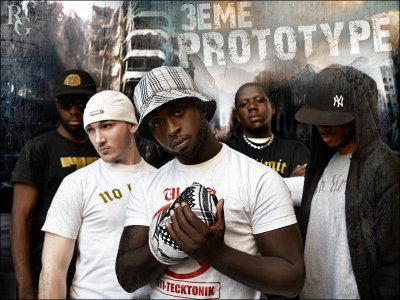 Sexion-d-assaut-photo