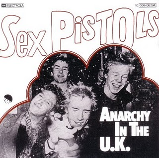 Sex_Pistols_-_Anarchy_In_The_U_K__[German]_7inch_(Front_Cover)