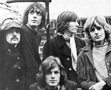 Pink-floyd-another-brick-in-the-wall