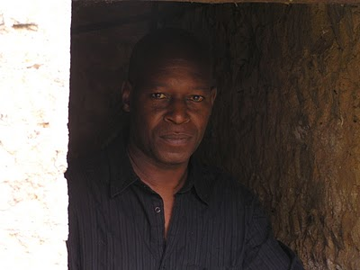 Julien-jacob-cotonou-benin-189k-vbr_2_564330