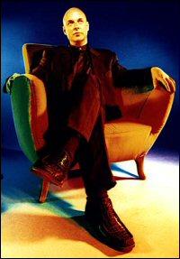 Brian-Eno_5276_15131_539880