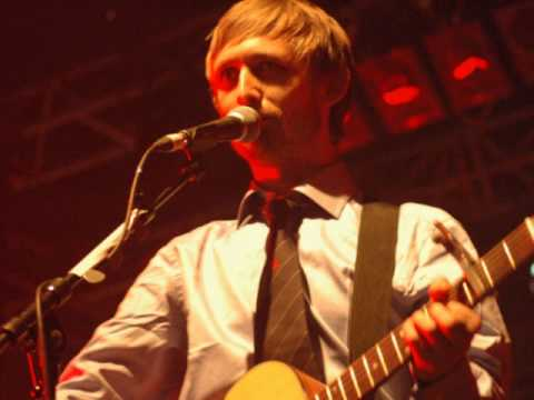 The_Divine_Comedy_-_Live_at_Greenwich_Summer_Sessions,_26_July_2011_bootleg