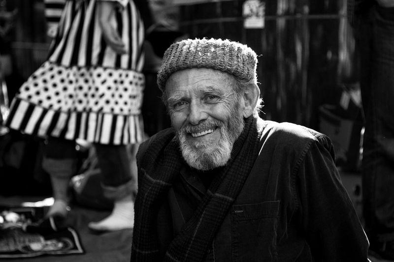 foto: Jose Ángel González