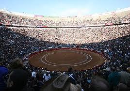 Monumental México2