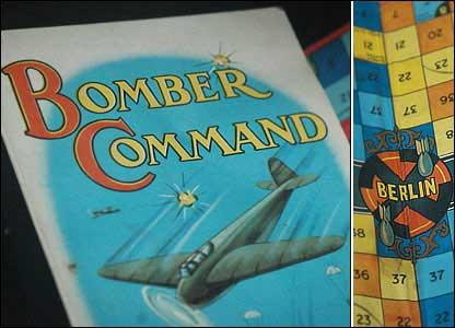 _44077004_2-bomber_command416x300