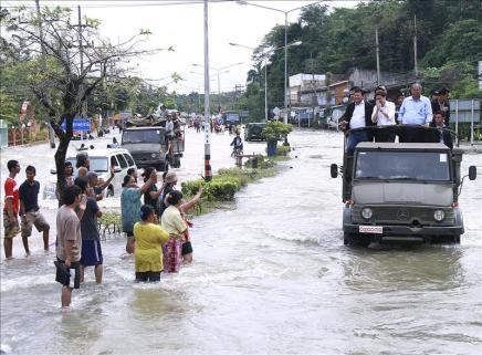Inundaciones-tailandia