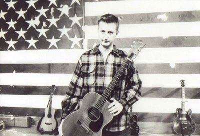 2005_10_27_billy_bragg-795973