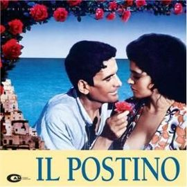 Il-Postino-CD-Album-522317729_ML