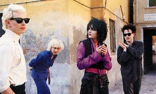 Siouxsie+and+the+Banshees