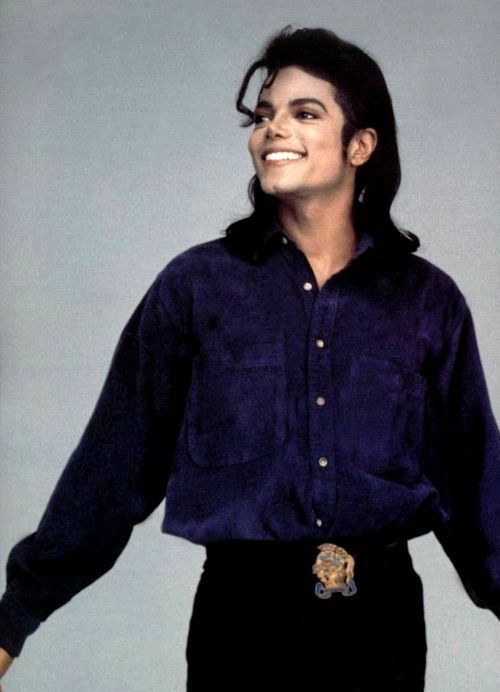 -I-want-you-back-michael-jackson-7600286-500-692