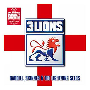 Three_lions-300x300