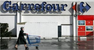 ImgCarrefour41