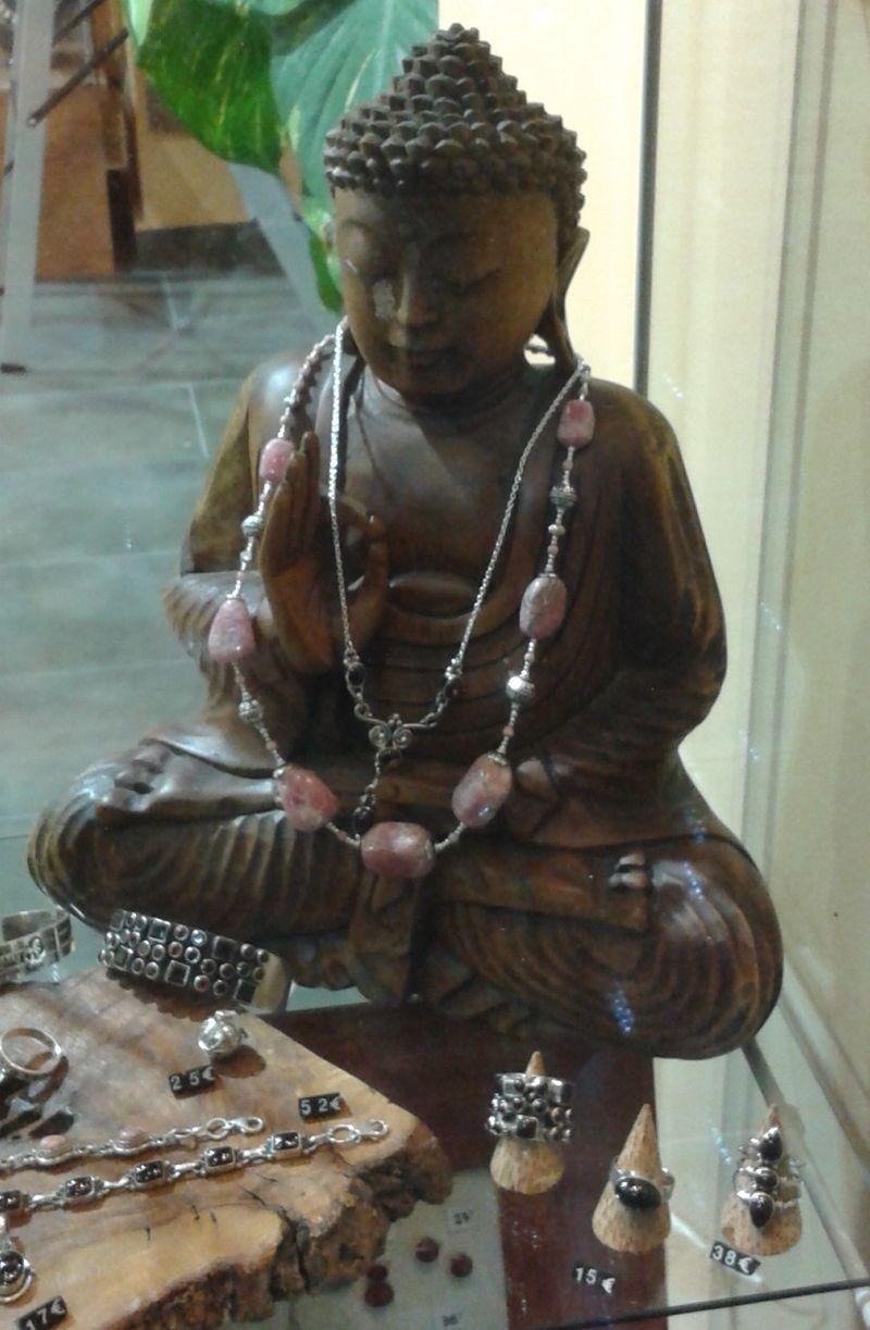 Buda2