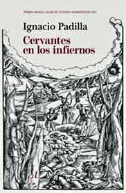 Cervantess