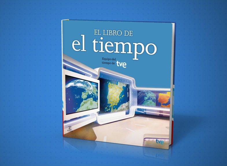 Libro_eltiempo