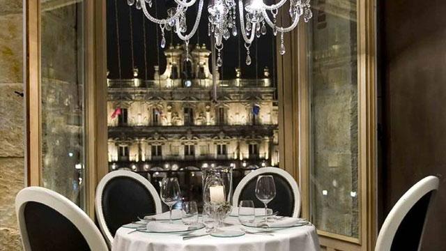 -restaurantes_plaza23