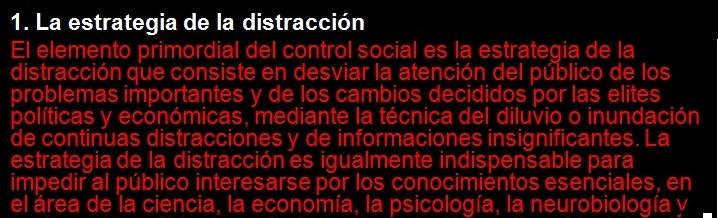 Distraccion3