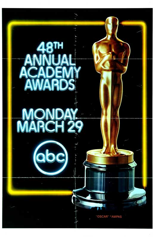 The-48th-annual-academy-awards-movie-poster-1976-1020691287