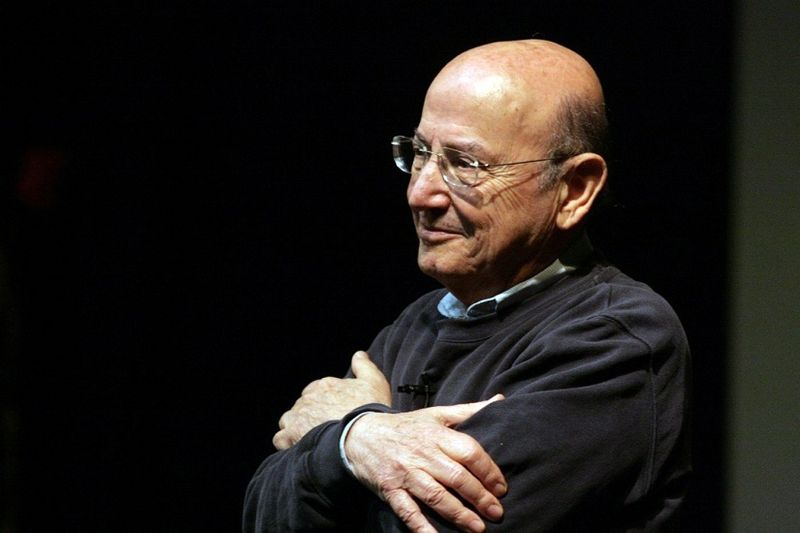 Theo-Angelopoulos2