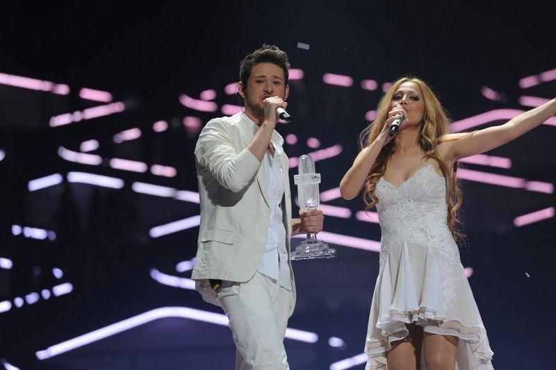 Ganadores-eurovision-2011