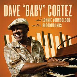 Dave_Baby_Cortez_600