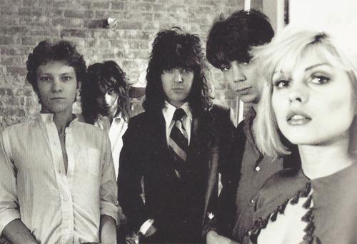 BLONDIE-1975