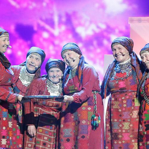 Rusia,-actuación