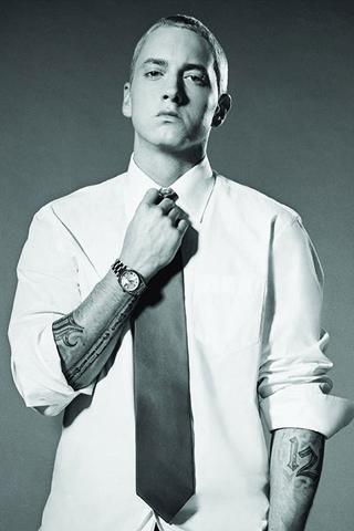 Eminem-32
