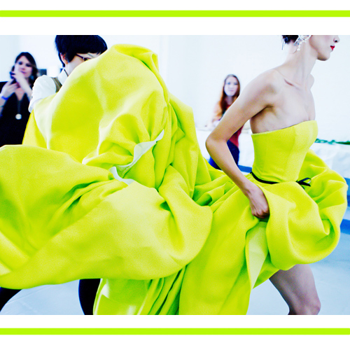 Jason-Wu,-life-is-Fluor