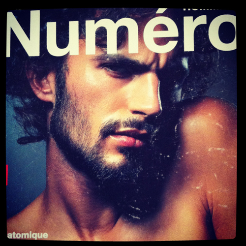 Numero-portada