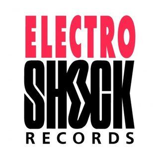 Electroshock_records_124336
