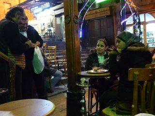 111225 Café en Damasco