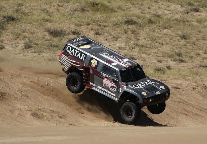Dakar5