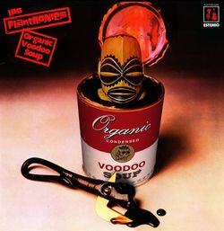 Organic_voodoo_soup-13795824-frntl