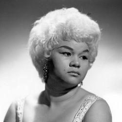 Etta-James