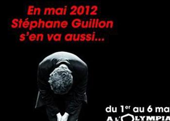 Guilloninter