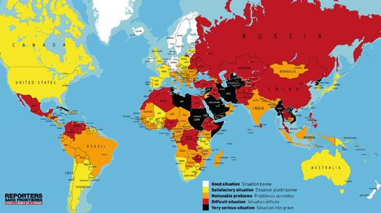 Mapa-libertad-de-prensa